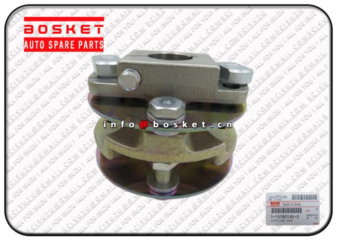 1157801920 1-15780192-0 Coupling Assembly Suitable for ISUZU CYZ51 6WF1