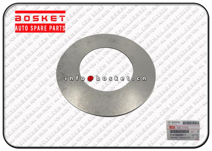 Side Gear Thrust Washer 5-41562005-1 5415620051Suitable for ISUZU UBS