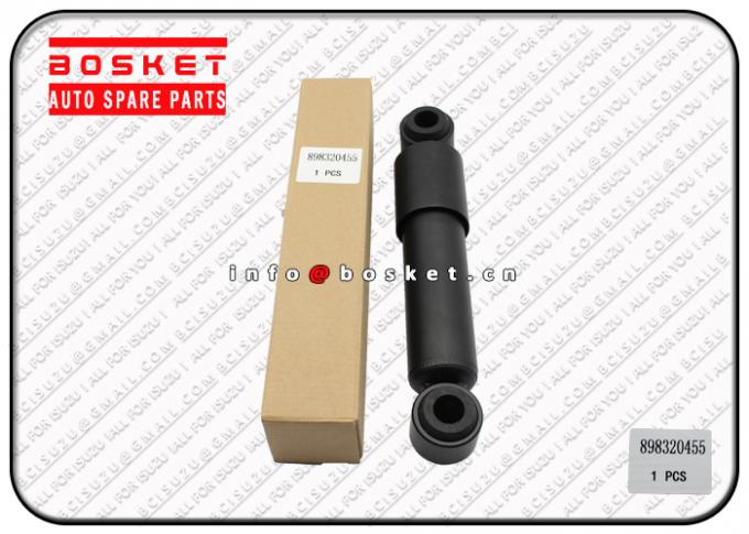 8983204550 8981976520 8-98320455-0 8-98197652-0 Front Shock Absorber Assembly for ISUZU NLR85 4JJ1