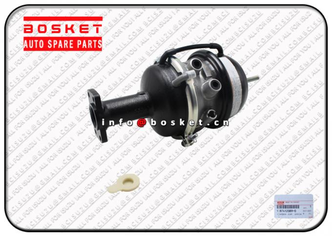 1874120890 1-87412089-0 Isuzu Brake Parts Spring Chamber Assembly for CYJ NEW ZEALAND