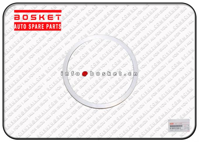 ISUZU FSR FTR Clutch System Components Output Shaft Shim 8983525080 8-98352508-0