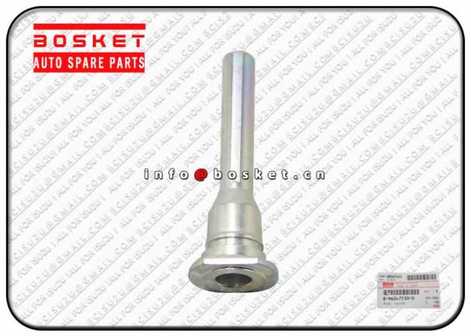 8980475300 8-98047530-0 Isuzu Brake Parts Guide Pin For NMR 731819000
