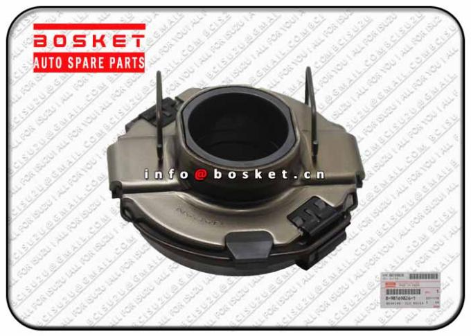 8981698261 8-98169826-1 Clutch Release Bearing For ISUZU TFR Parts