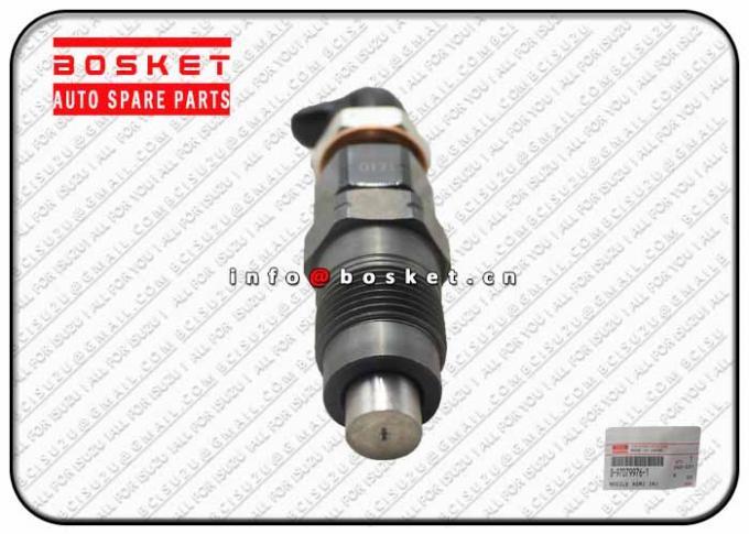 ISUZU 3LB1 XD Injection Nozzle Assembly 8970799761 8-97079976-1