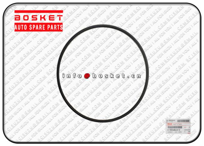 CXZ51K 6WF1 Isuzu Diesel Engine Parts 8980486400 1096236150 8-98048640-0 1-09623615-0 Air Compressor Gasket