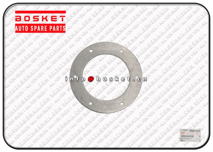 9415626010 9-41562601-0 Truck Chassis Parts ISUZU NKR55 4JB1 Side Gear Thrust Washer