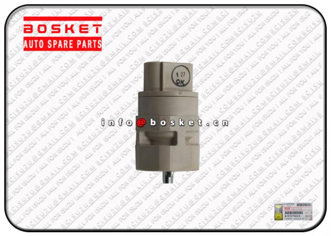 ISUZU NKR55 4JB1 Vehicle Speed Sensor 8973779200 8971297040 8-97377920-0 8-97129704-0