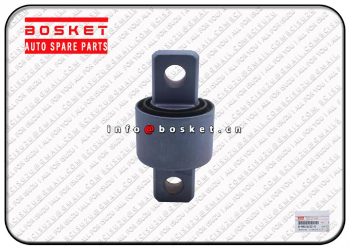 CXZ EXZ Isuzu Truck Parts 8982262320 8-98226232-0 Rear Upper Stab Bushing
