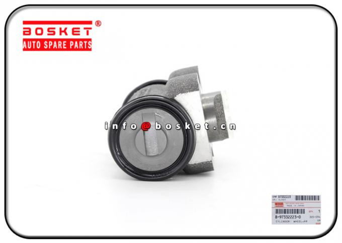 Rear Brake Wheel Cylinder For Isuzu NPR 8-97332223-0 8-97144800-0 8973322230 8971448000