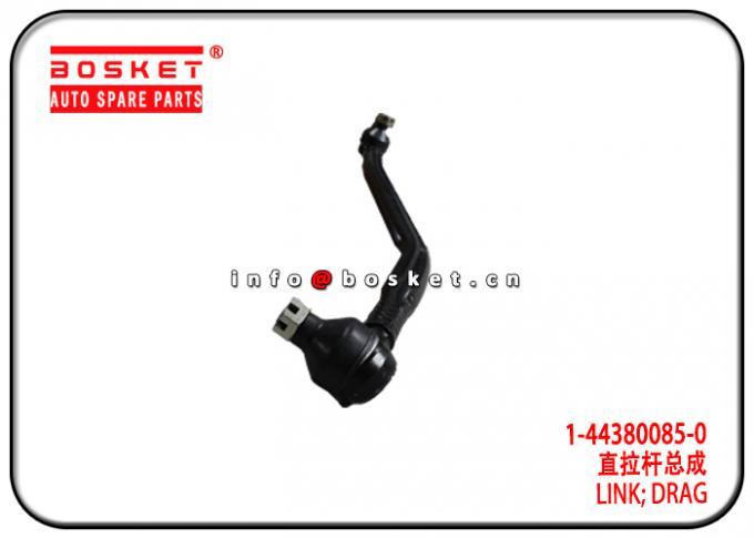 1-44380085-0 1443800850 Drag Link Suitable for ISUZU 6HK1 FVR34