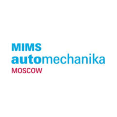 china latest news about Invitation to Our Booth in MIMS AUTOMECHANIKA MOSCOW 2019