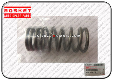 China Inner Valve Spring Japanese Truck Parts Isuzu NPR58 4BE1 4BD2 8941255110 8-94125511-0 factory