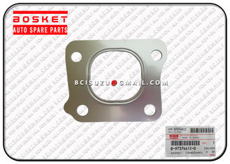 0.058KG Isuzu Spare Parts Isuzu Engine Parts 8973744120 8-97374412-0