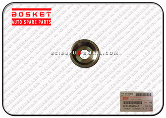 China 8-94158676-3 Isuzu D-MAX Parts , Accessories For Isuzu Dmax Injector Nozzle Heat Shield factory