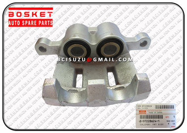 8.2KG Isuzu Pickup Parts Isuzu NPR Parts 8972286241 8-97228624-1