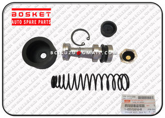 Isuzu Truck Spare Parts Clutch Master Cyliner Repair Kit 1855720100