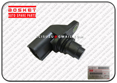 ISUZU ELF 4HK1 Isuzu Engine Parts Engine Speed Revolution Sensor 8980190240