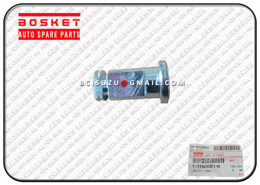 1314240090 1-31424009-0 ISUZU 6WF1 10PE1 Original Clutch Parts Jaw Joint Pin 1314240100