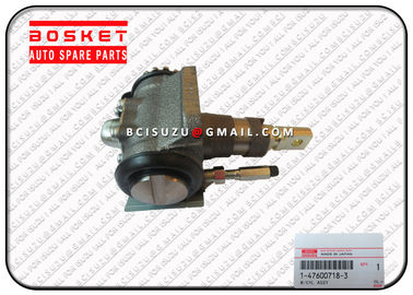 Cylinder Original Brake Parts Isuzu Brake Parts 1476007183 1-47600718-3 For ISUZU FSR 6HE1