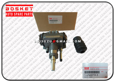 FSR 6HE1 Isuzu Brake Parts Rear Brake Wheel Cylinder 1476007193 1-47600719-3