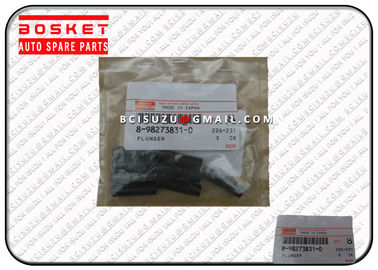 ISUZU NPR 4HE1Car Clutch Parts Clutch System Components 8982738310 8-98273831-0 Plunger