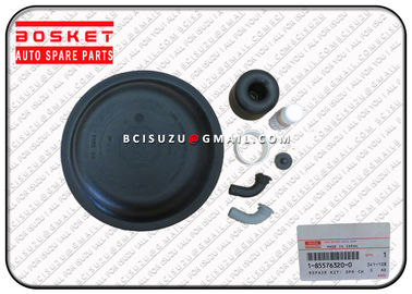 China 855763200 Japanese Truck Parts Spring Chamber Repair Kit For CYZ51 factory