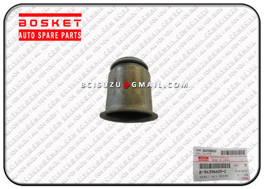 China 8943966092 Japanese Truck Parts  Valve Guide Seal For 6HH1 4HE1 Engine factory