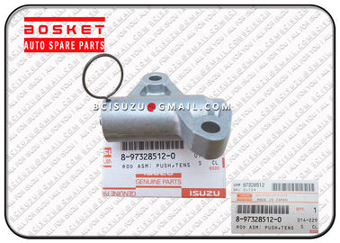 China Push Tensioner Rod Asm Isuzu D-MAX Parts 8973285120 For ISUZU UCS25 6VD1 factory