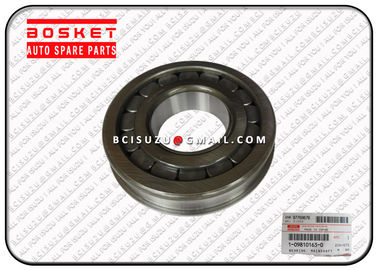 Japan Clutch Parts  Isuzu CYZ CXZ 6WF1 Mainshaft Bearing 1098101630 1-09810163-0