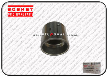 China NPR NKR 4HE1 Idle Gear Bushing Japanese Truck Parts 1125280060 1-12528006-0 factory