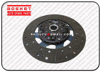 ISUZU NPR NQR 700P 4HK1 Clutch Disc Replacement 8973622350 8-97362235-0