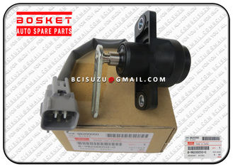 China OEM isuzu parts Accel Sensor For Isuzu NKR77 4JH1 8982000500 8-98200050-0 factory