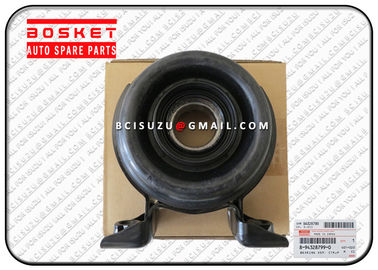 China Isuzu D-MAX Parts 8-94328799-0 8943287990 Prop Shaft Bearing Asm For Isuzu UCS17 4ZE1 factory