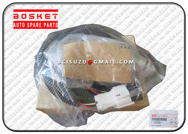 1-15637039-1 1156370391 Isuzu Engine Parts Speed Sensor Suitable for ISUZU LT 6HE1
