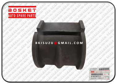 China 8-94318777-1 8943187771 Isuzu D-MAX Parts Stable Bar Bushing for ISUZU UCS17 4ZE11 factory