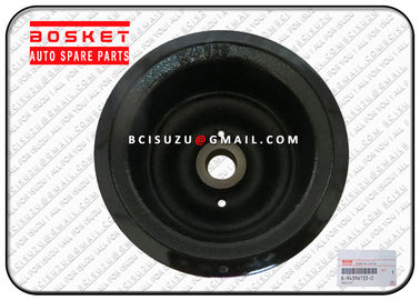 8-94396133-0 8943961330 Isuzu Engine Parts Water Pump Pulley for ISUZU LR LT 6HK1 6HE1