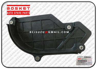 China Isuzu Car Parts 8-97038103-1 8970381031 Upper Timing Cover for ISUZU UCS17 4ZE1 factory
