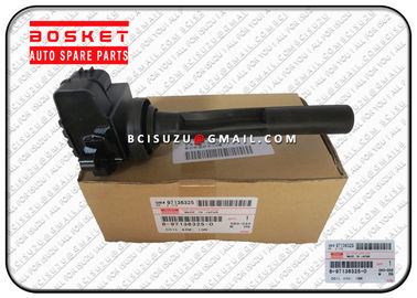 China 8-97136325-0 8971363250 Ignition Coil Assembly Suitable for ISUZU UCS25 6VD1 factory