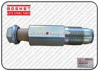 China Isuzu Engine Parts 8-98032549-0 8980325490 Fuel Press Limiter for ISUZU XE 4JJ1 supplier