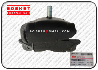 China Isuzu D-MAX Parts UBS 25 6VD1 D-MAX 8-94375282-5 8943752825 Engine Front Rubber Foot factory