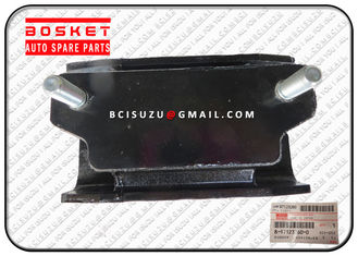 China ISUZU D-MAX Parts UCS 25 6VD1 8-97123260-0 8971232600 Engine Rear Cushion Rubber factory