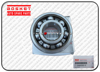 China 1-09800303-0 1098003030 Isuzu Engine Parts Water Pump Bearing for ISUZU XE supplier
