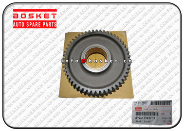 China 8-94133937-3 8941339373 Isuzu Timing Gears Automobile Engine Parts supplier