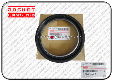 Isuzu Trucks Parts 1-09625449-1 1096254491 Front Hub Oil Seal For ISUZU EVZ FVR 6SD1