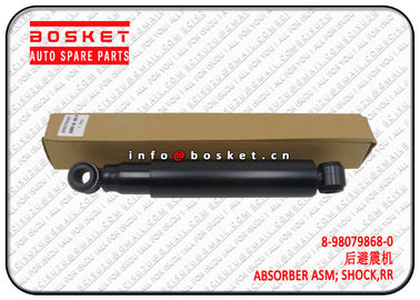 China ISUZU ELF Parts 8-98204534-1 8982045341  Rear Shock Absorber Assembly factory