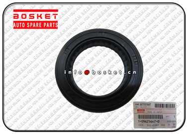 1-09625647-0 1096256470 ISUZU CVZ CXZ CYZ Car Auto Parts Quadrant Box Control Shaft OIL Seal