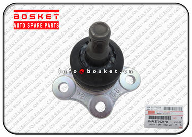 China JAPAN Upper Control Arm Joint Assembly For ISUZU UBS UES UBS17 4ZE1 8-94374424-0 8943744240 factory