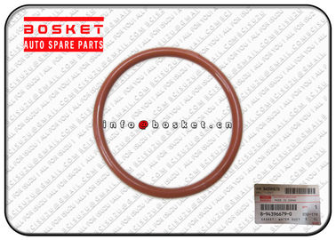 JAPAN ISUZU FRR Truck Spare Parts 8-94396679-0 8943966790 Water Duct Gasket