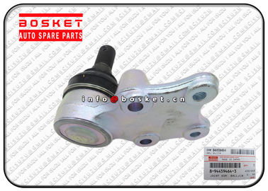 China Lower Control Arm Ball Joint Assmebly For ISUZU TFR TFR54 4JA1 8-94459464-3 8944594643 factory