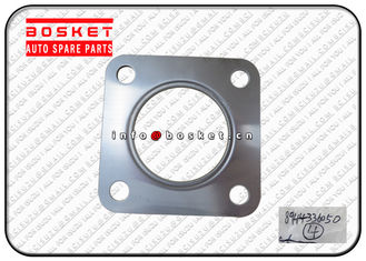 China 8-94433605-0 8944336050 Turbocharger To Exhaust Manifold Gasket for ISUZU UBS supplier